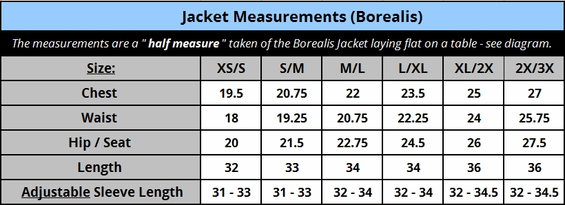 borealis-jacket-measurements-bestfull-size-.jpg